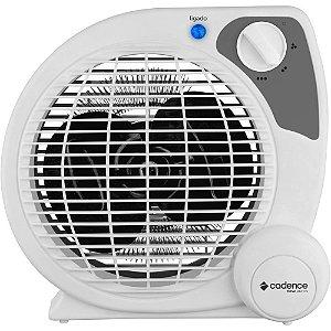 Cadence Aquecedor termoventilador AQC422