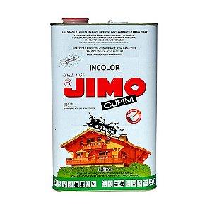 Jimo Cupim Incolor 5L