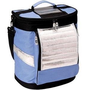Mor Ice Cooler 18L