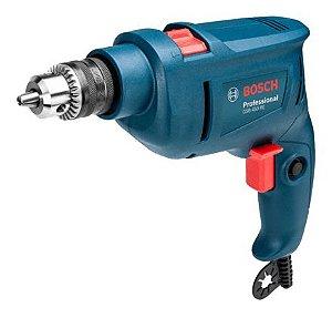 Bosch Furadeira GSB 450 Professional