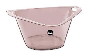 UZ Cooler Gold Rose 8L