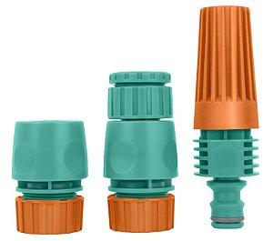 Tramontina Conjunto P/ Irrigação