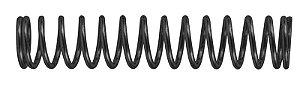 Tramontina Mola P/ Tesoura de Poda