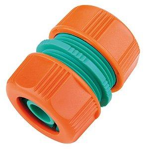 Tramontina Ligação Reparadora P/ Magueira 5/8'' e 3/4''