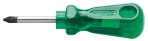 Tramontina Chave Philips Easygrip 5X38mm