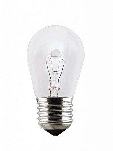 Taschibra Lâmpada Geladeira/Fogão 40W