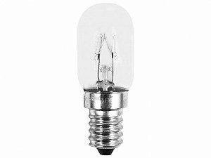 Taschibra Lâmpada Geladeira/Micro 15W