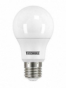 Taschibra Lâmpada Led 12W TKL80