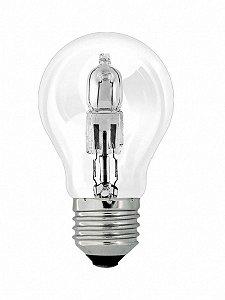 Taschibra Lâmpada Halógena A55 100W