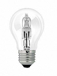 Taschibra Lâmpada Halógena A55 42W