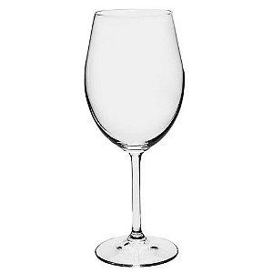 Full Fit jogo de taças Gastro vinho branco