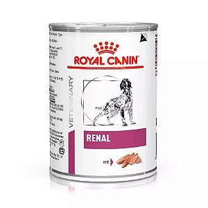 Royal Canin Canine Renal 410GR