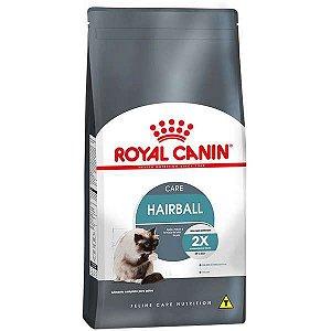 Royal Canin Hairball Care 1,5KG