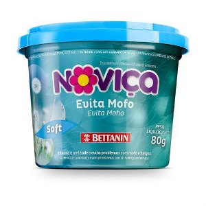 Bettanin Evita Mofo Soft 80g