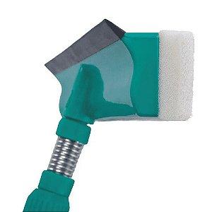 Bettanin Mop Limpa Vidros C/ Cabo