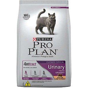 Purina Pro Plan Cat Urinary 1,5KG