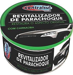 Centralsul Revitalizador de Parachoque 200g