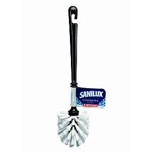 Bettanin Escova Sanitária Sanilux S/ Suporte