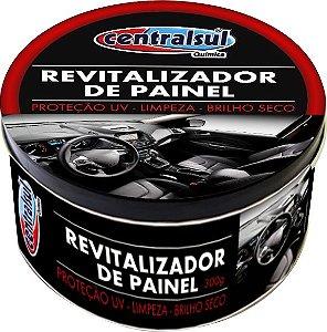 Centralsul Revitalizador de Painel UV 300g
