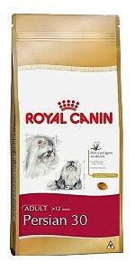 Royal Canin Adulto Persian 30 400GR