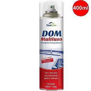 DomLine Multiuso 400mL