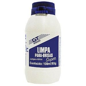 GT 2000 Limpa Parabrisas 100mL