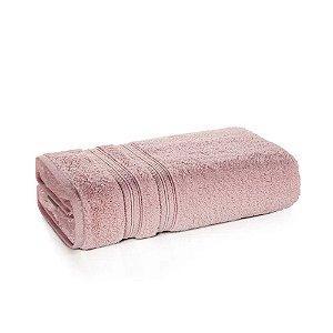 Karsten Toalha de Banho Unika Lady Pink