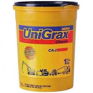 Ingrax Unigrax Graxa CA-2 1KG