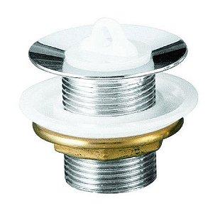 Meber Válvula Lavatório 1600 C S/ Ladrão