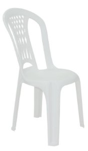 Tramontina Cadeira Bistrô Laguna