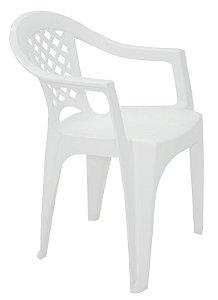 Tramontina Cadeira Iguapé
