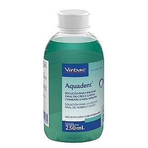 Virbac Aquadent® 250mL