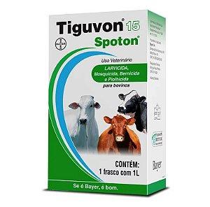 Bayer Tiguvon Spot-On 1L