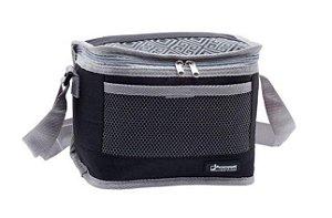 Paramount Pratic Cooler Térmico 20L