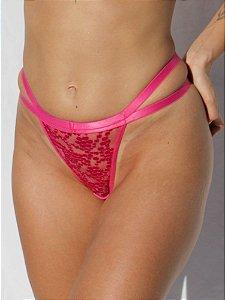 Calcinha Pietra Pink