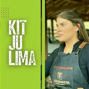 Kit Ju Lima