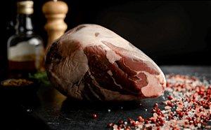 Pernil de Cordeiro c/ osso 2,155 kg (Congelado)