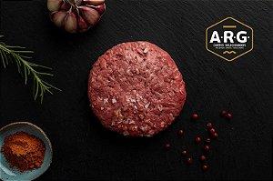 Hambúrguer de Cordeiro 320g (Congelado)