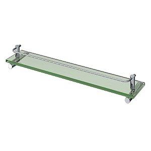 Porta Shampoo Fani 475mm 4700 C95