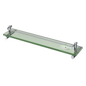 Porta Shampoo Fani Com Saboneteira 475mm 4710 C95