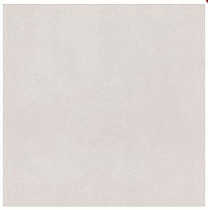 Porcelanato Eliane Munari Branco AC 60X60