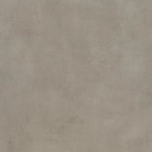 Porcelanato Eliane Munari Concreto AC 60x60