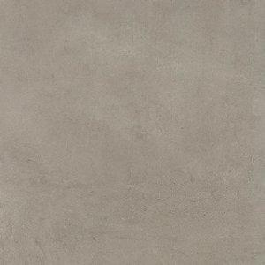Porcelanato Eliane Munari Concreto EXT 60x60