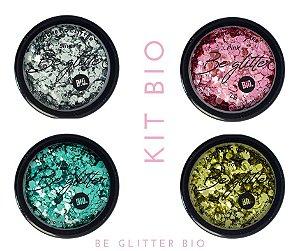 Kit Bio - 4 unidades