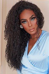 Half Wig VEE - Linha Americana