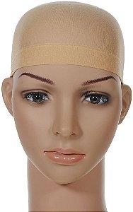 Touca Wig cap - Cores Diversas