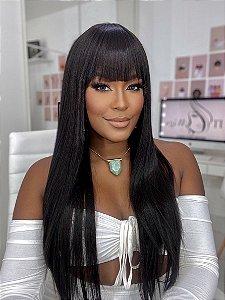 Wig Importada CT145 - Valentina