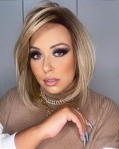 Lace front Kim