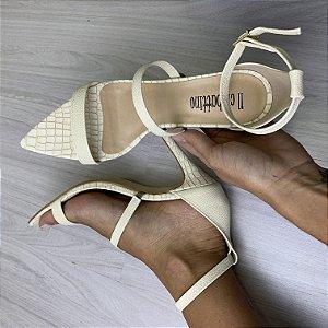 Sandalia Tereza