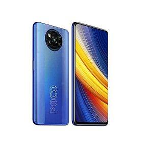 Xiaomi Poco X3 - 128GB